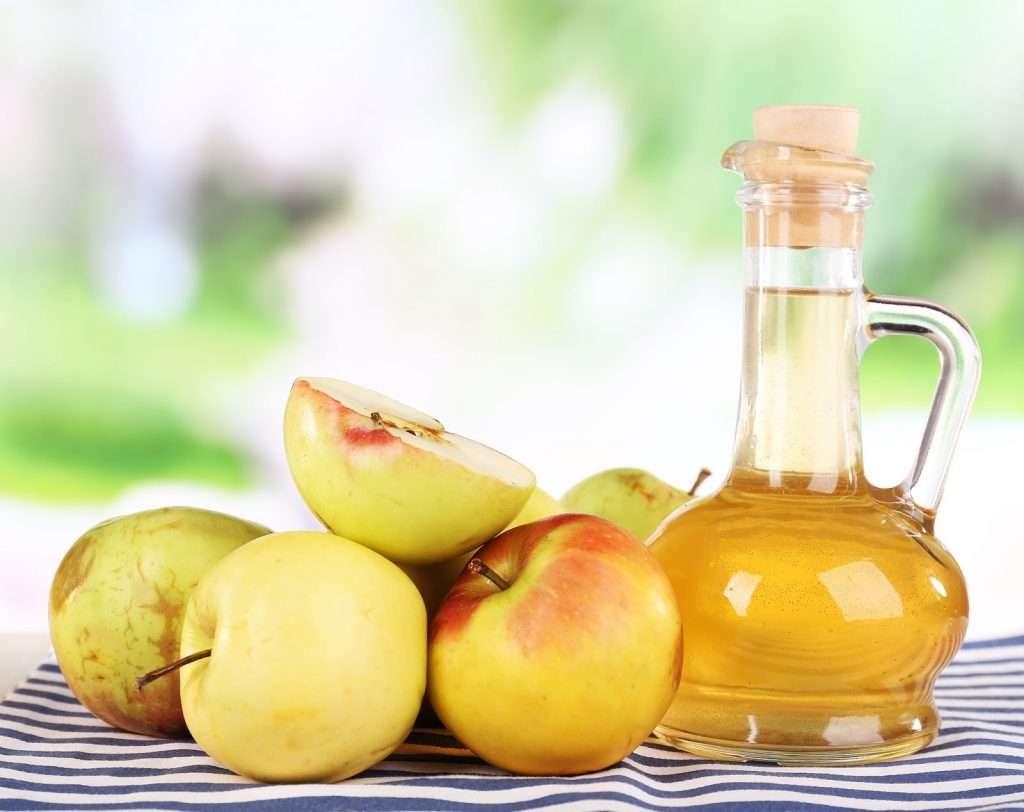 Яблочно уксусная диета отзывы
