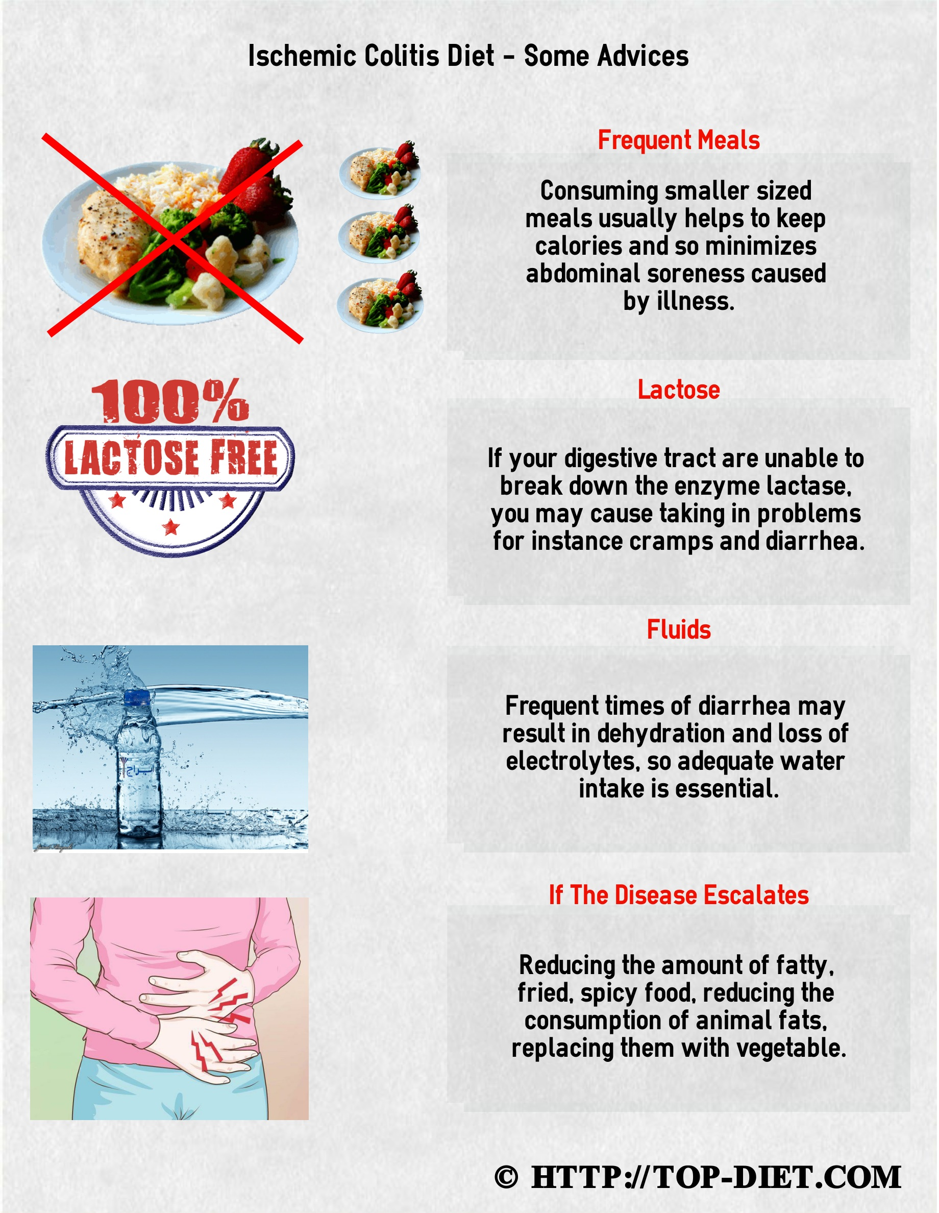 9 supplements and vitamins for memory improvement picture 1