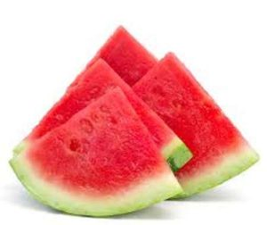 Is watermelon bad for a diet
