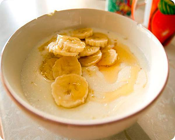 Diet and proper nutrition of patients with erosive gastritis
