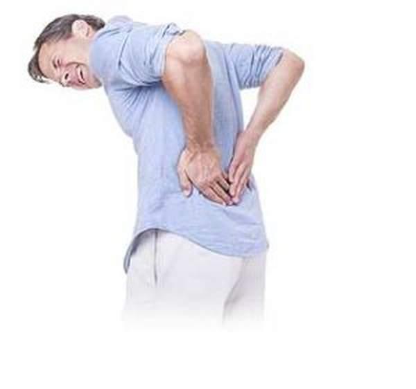 dieet nierstenen