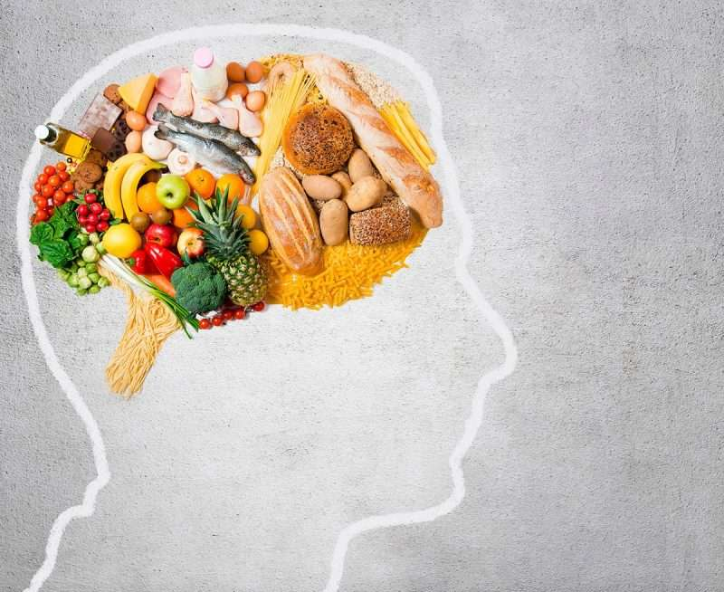 Diet after stroke: features, example menu