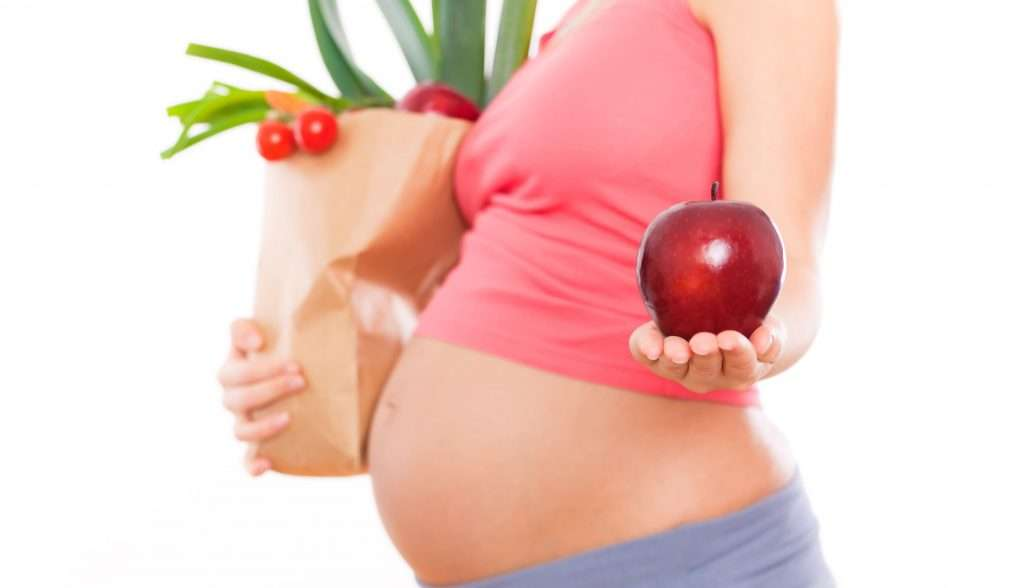 Diet for pyelonephritis in adults and children