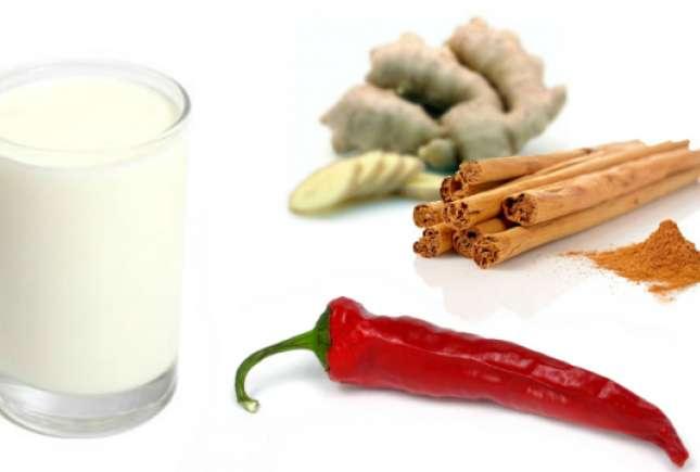 Will cholestyramine cause weight loss image 9
