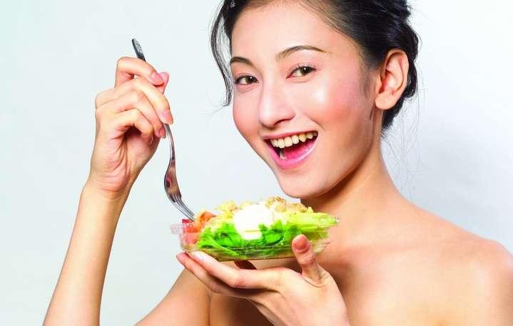 japanese diet for 14 days