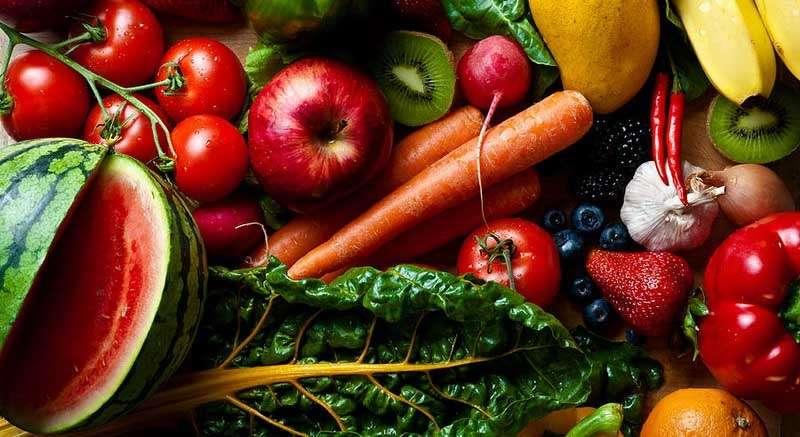 Victoria Beckham Diet for Weight Loss